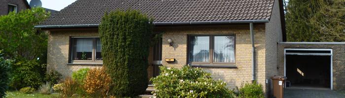 huizen duitsland te koop grensstreek